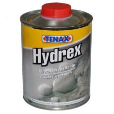 HYDREX рідина 1л