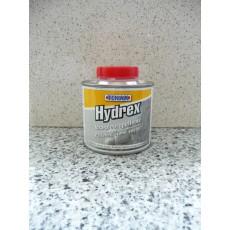 HYDREX рідина 250мл