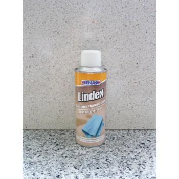 LINDEX аерозоль 200 мл