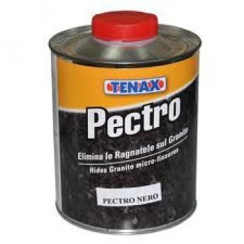 PECTRO NERO чорний 1л