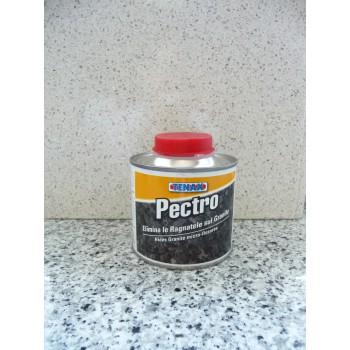 PECTRO прозорий 250мл