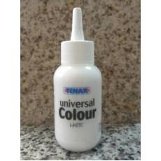 Барвник TENAX COLOUR Universal білий