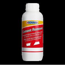 Cement Remover (1л) TENAX