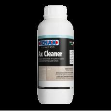 QUARTZ AX CLEANER очисник  (кислотний) (1л) TENAX