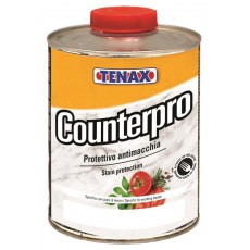 Пропитка COUNTERPRO (1л) TENAX