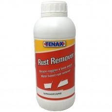 RUST REMOVER (1л) TENAX