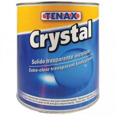 Solido Crystal