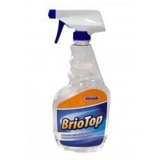 Briotop 1л очисник TENAX
