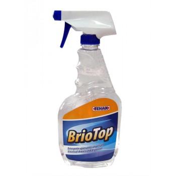 Briotop ACTIVE 1л очисник TENAX