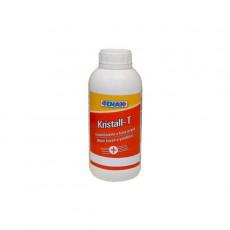 KRISTALL-T (1л) TENAX
