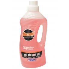 Bravo Sgrassatore 1л TENAX