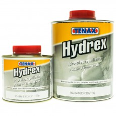HYDREX пропитка