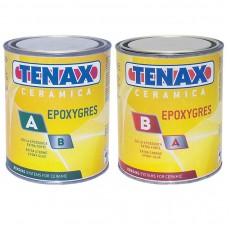 EPOXY GRES A+B епоксидний клей 1+1л