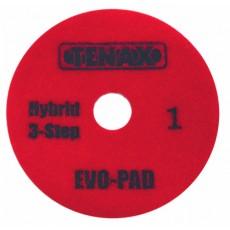 Полірувальний диск (флекс, джеп) Evopad Tenax