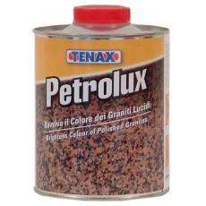 PETROLUX пропитка Tenax