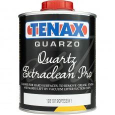 Очищувач Quartz ExtraClean Pro (1л) TENAX