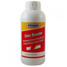 Gres Booster 1л TENAX