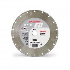 Алмазний відрізний диск