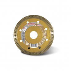 Алмазний відрізний диск Італія