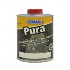 Пропитка Pura (1л) TENAX