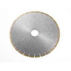 Алмазний диск по мармуру та граніту