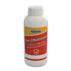 Anti-Efflorescence Tenax