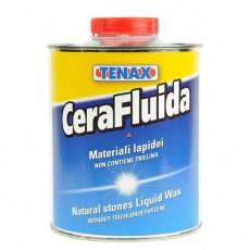CERA FLUIDA рідкий віск