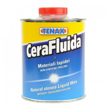 Купити cera fluida