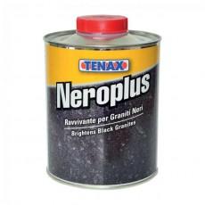 NEROPLUS пропитка