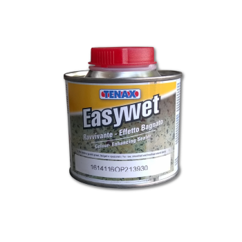 Easywet 250 мл