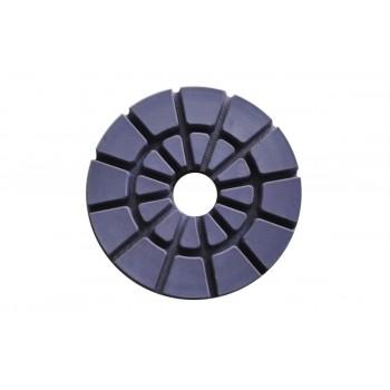 ЖЕП Ø75 6 мм бетон