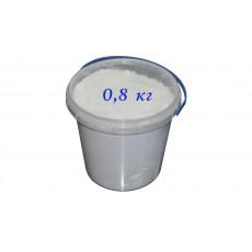 Порошок полірувальний білий 0,8 кг