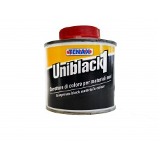 Uniblack 1 250мл