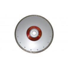 Сухоріз відрізний Ø250 мм фланець
